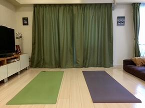 nami yogaの画像